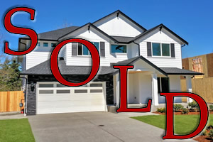 Puyallup - SOLD